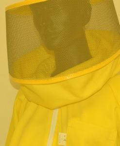 Abbigliamento e Protezione